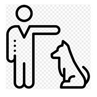 κ9 citizen εκπαιδευτήριο σκύλων βόρεια προάστια